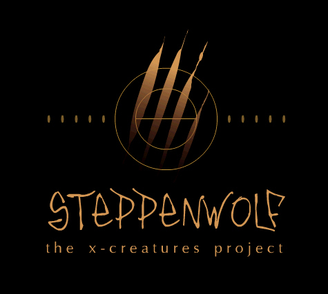 steppenwolf game